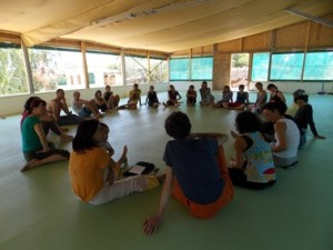 <!--:it-->Incontro insegnanti italiani Contact Improvisation<!--:--><!--:en-->Italian C I teachers meeting<!--:--> @ Casina Settarte