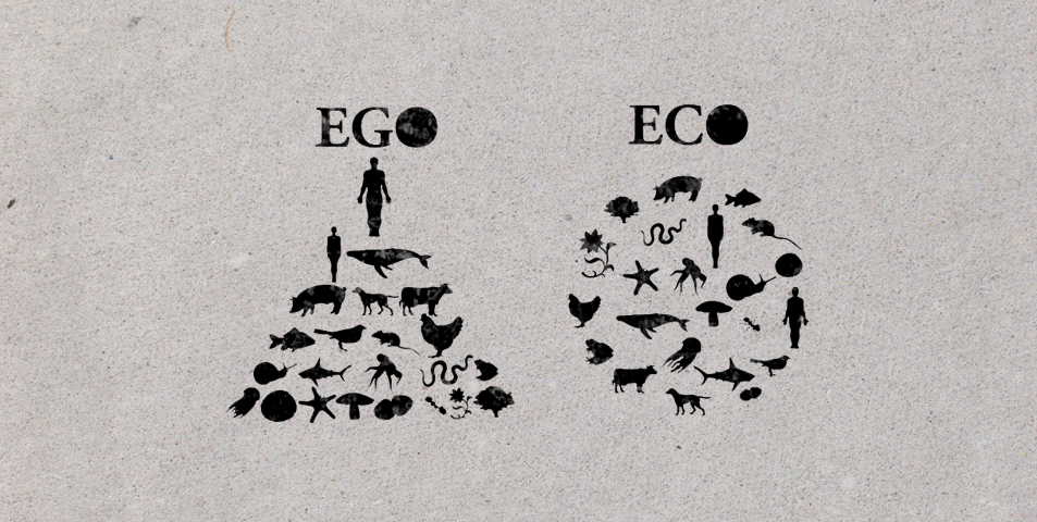 slideshow_eco-ego